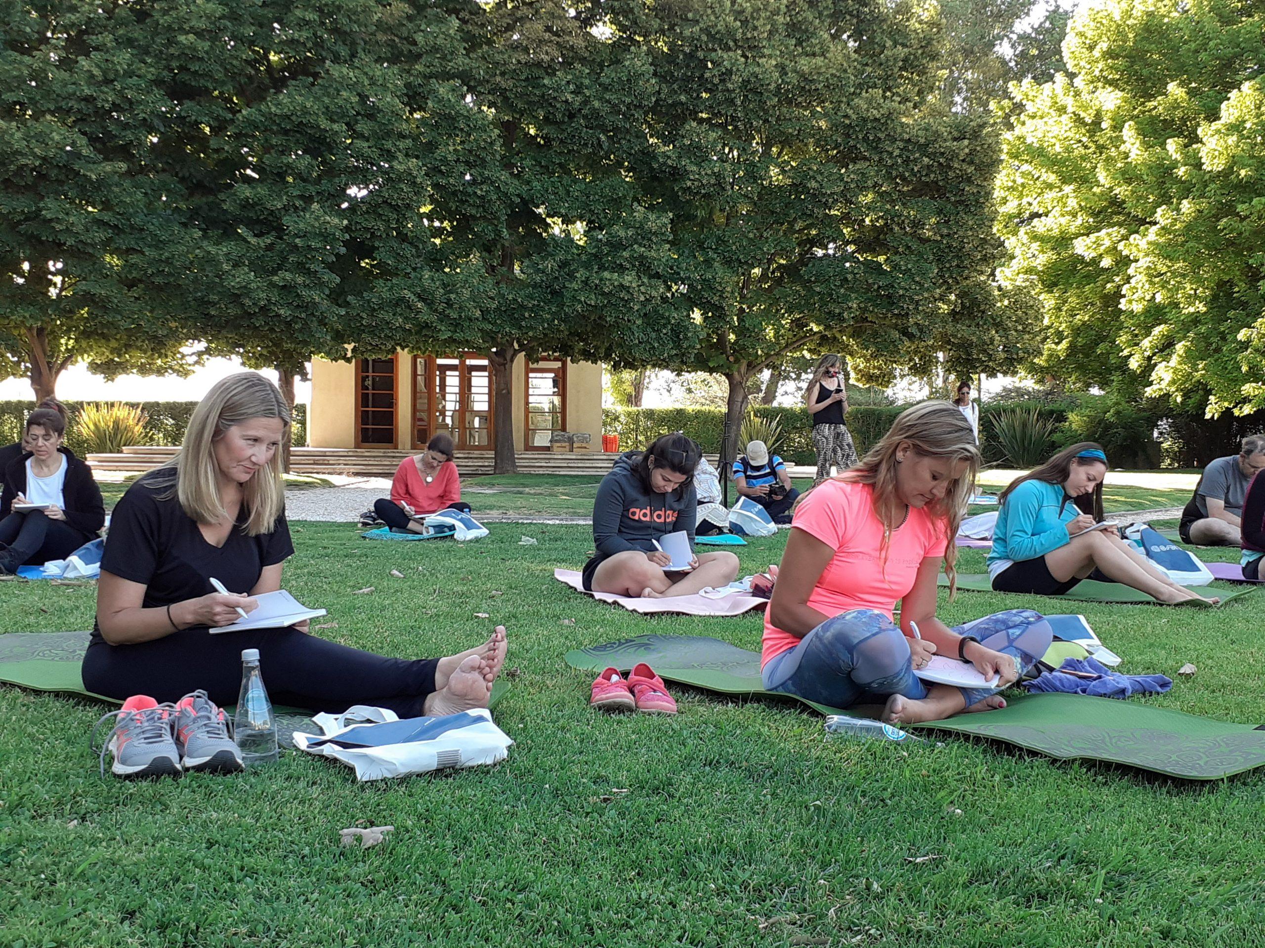 yoga-por-los-caminos-del-vino_20201219_190437