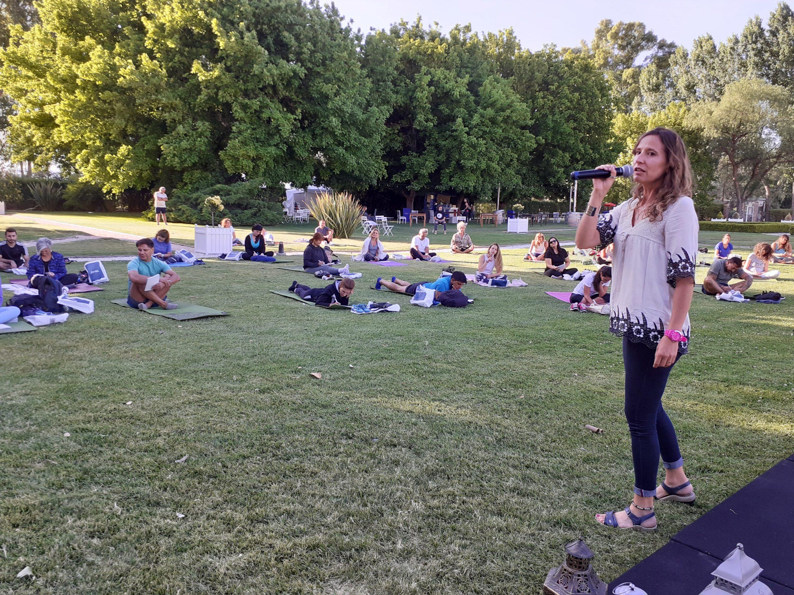 yoga-por-los-caminos-del-vino_20201219_190511