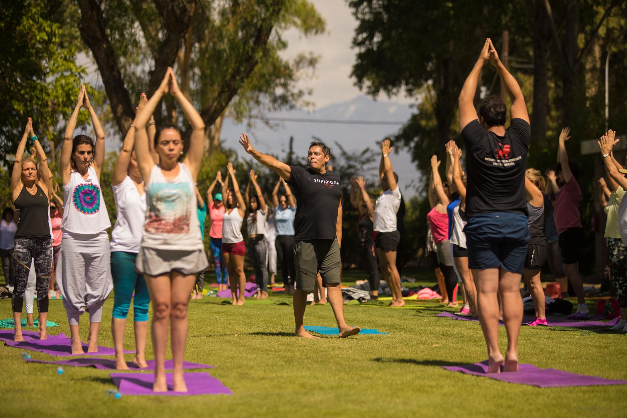 yoga-por-los-caminos-del-vino_7X1A9418