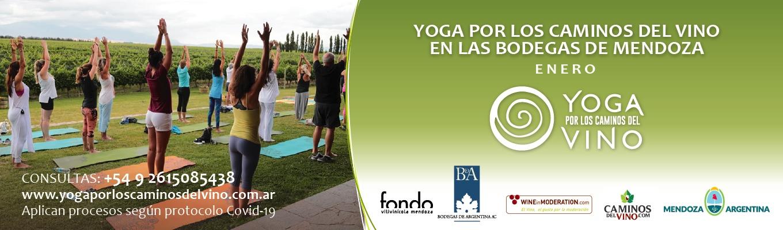 yoga-por-los-caminos-del-vino_ENERO-YogaCaminoVino-1360x400