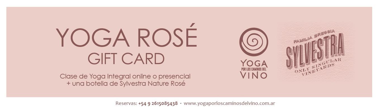 yoga-por-los-caminos-del-vino_Gif-Card-YogaCaminoVino-1360x400