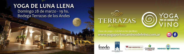 yoga-por-los-caminos-del-vino_YOGA-DE-LUNA-LLENA-28-3-2021