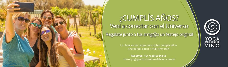 yoga-por-los-caminos-del-vino_cumple-YogaCaminoVino-1360x400